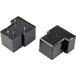 Relej za printanje HAT901CSDC12 Hasco Relays and Electronics 12 V/DC 40 A 1 izmjenjivač 1 kom.