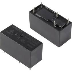 Relej za printanje SPR1C12DC12K Hasco Relays and Electronics 12 V/DC 16 A 1 izmjenjivač 1 kom.