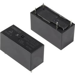 Relej za printanje SPR1A12DC12K Hasco Relays and Electronics 12 V/DC 16 A 1 zatvarač 1 kom.