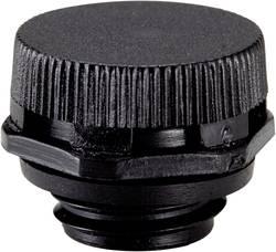 Tryckkompensering element LappKabel 51730200 Polyamid Svart (RAL 9005) 1 st