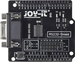 RS232 Shield za Arduino in pcDuino pcd-rs232