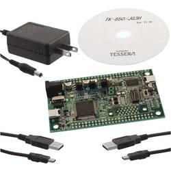 Razvojna plošča Renesas TK-850/JG3H