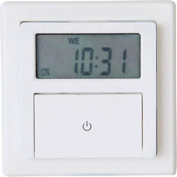 Are digital timer powewr strip