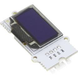 Raspberry Pi® Display-Modul OLED Display