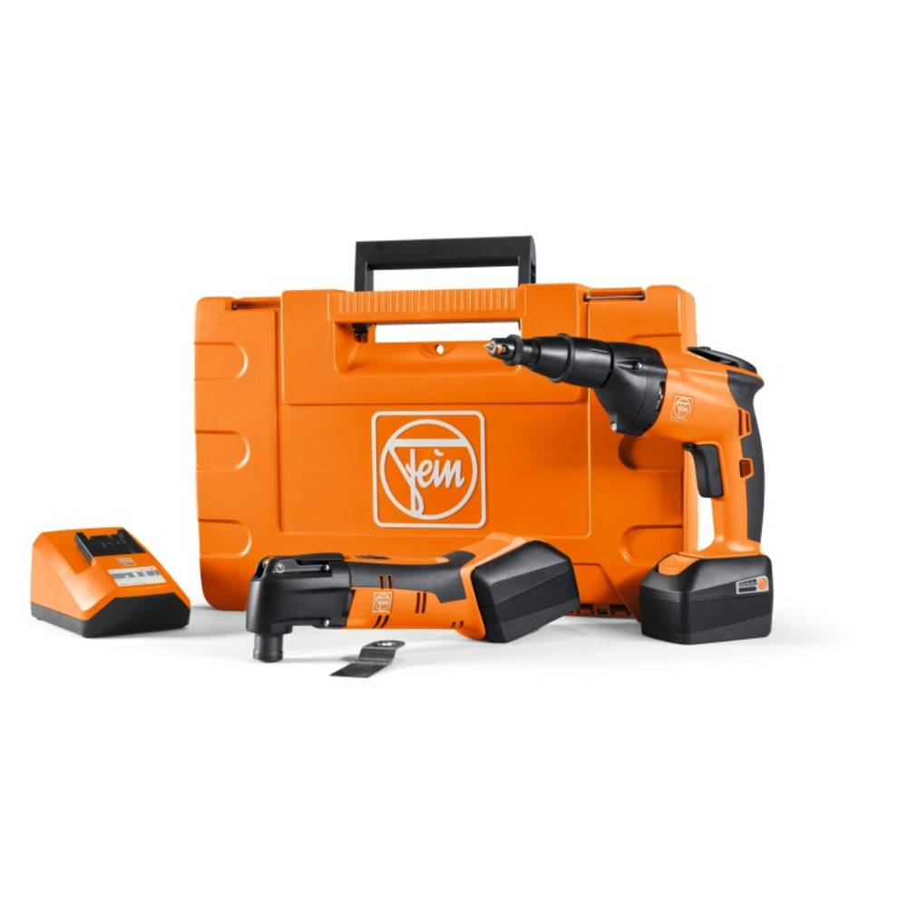 multi tool fein from conrad