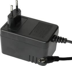 Strømforsyning ABUS FUZU30000