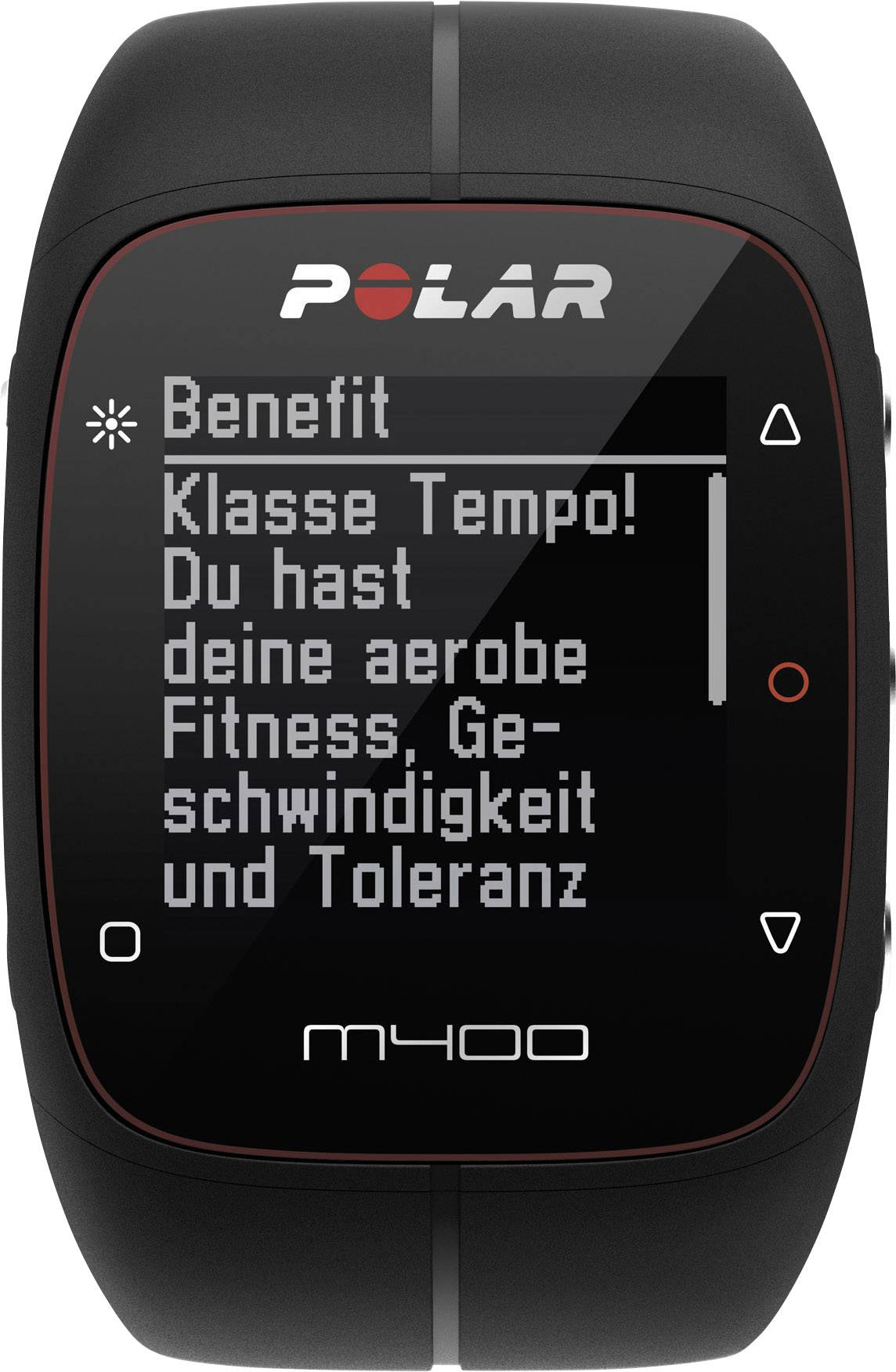 Polar h7 manual ebook polar h7 and beets blu array gps heart rate monitor watch with chest strap polar m400 hr black rh conrad fandeluxe Gallery