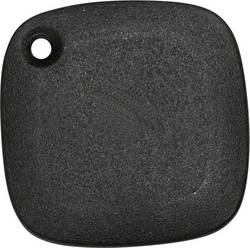 RFID-chip Denver ASA-80