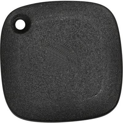 Image of Denver 19750070 RFID chip