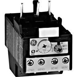 Termički relej za preopterećenje RT1H General Electric Relej za preopterećenje