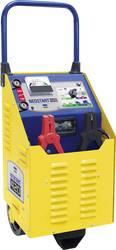 Sustav za brzo paljenje NEOSTART 420 GYS 12 V, 24 V 70 A 70 A
