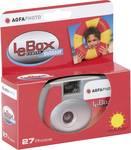 AgfaPhoto LeBox 400 Outdoor one-way Camera