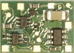 Function decoder FD-R BASIC 2