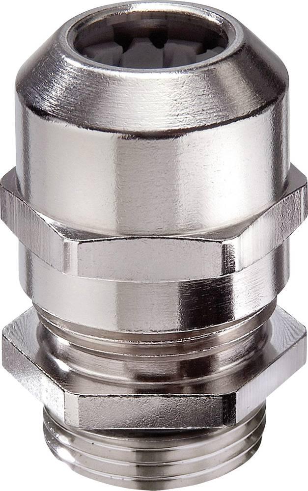 Kabelska uvodnica, podaljšek M50 M63 medenina Wiska EMSKV 50- 63 10 kosov