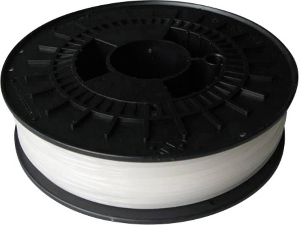 Filament German RepRap 100406 PLA plastika 1.75 mm svileno bijeli