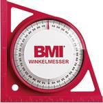 BMI 789500 Goniometer