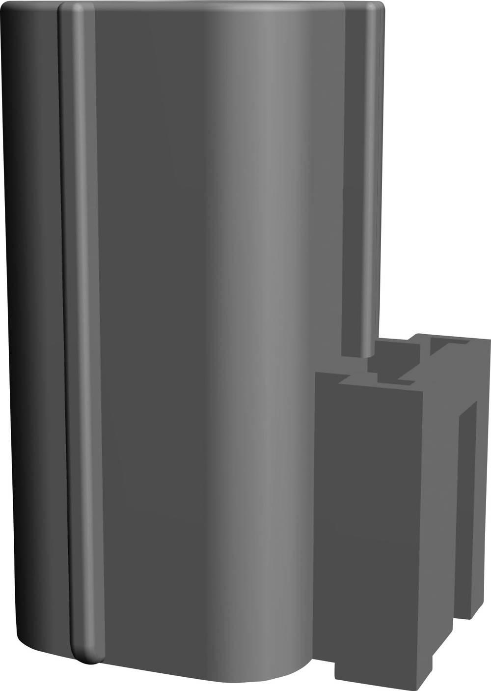 Ohišje za konektorje-kabel TE Connectivity 344265-1 1 kos