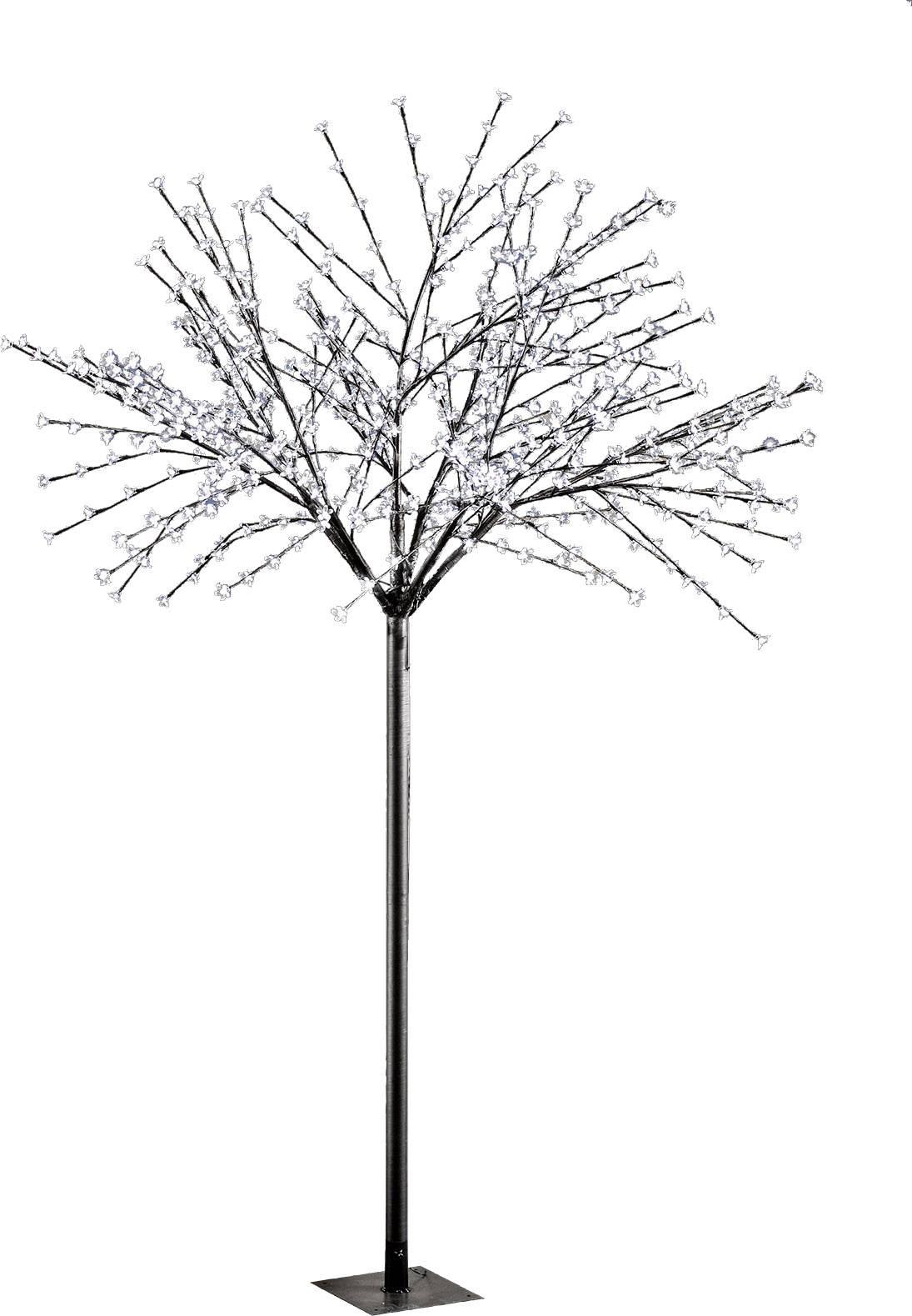 Leuchtendirekt Blüte 86130 18 Outdoor Decorative Lighting