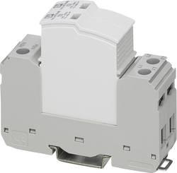 Overspændingsbeskyttelse afleder Overspændingsbeskyttelse til: Fordelerskab Phoenix Contact VAL-SEC-T2-2C-350-FM 2905337 20 kA
