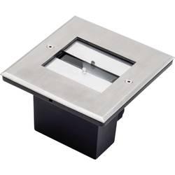 LED-udendørs indbygningsbelysning 6 W Varm hvid Konstsmide 7960-310 7960-310