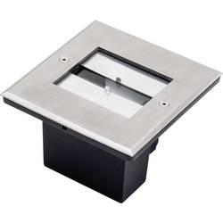 LED-udendørs indbygningsbelysning 9 W Varm hvid Konstsmide 7961-310 7961-310