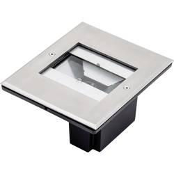 LED-udendørs indbygningsbelysning 9 W Varm hvid Konstsmide 7962-310 7962-310
