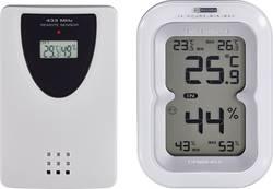 Termometer Renkforce Vit