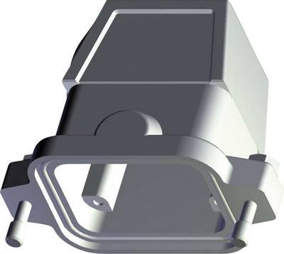 Plug enclosure EMV-K.6/16.STS.1.M25.G 1106416-4 TE Connectivity 1 pc(s)