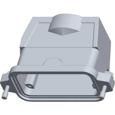 Plug enclosure HIP.16/40.STS.1.M32.G 1106454-2 TE Connectivity 1 pc(s)