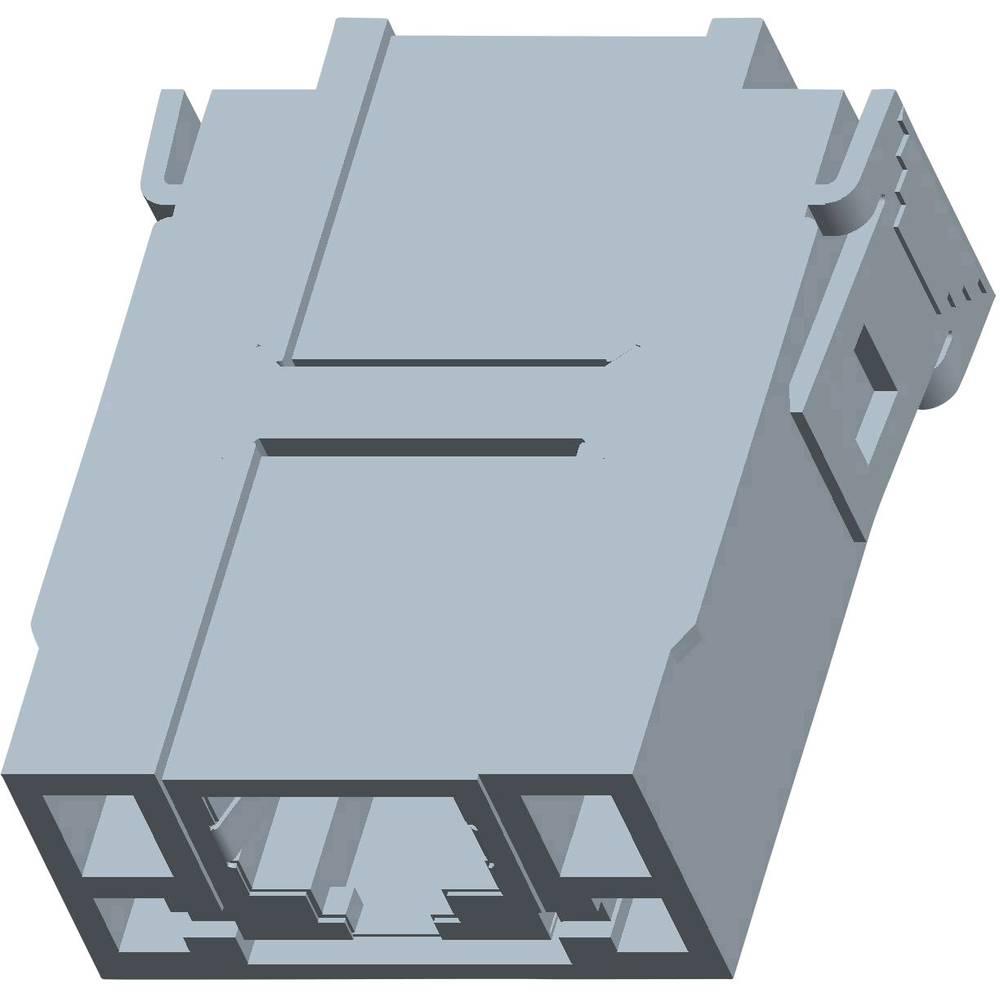 RJ45 stik TE Connectivity HVS-RJ45 1103192-1 1 stk