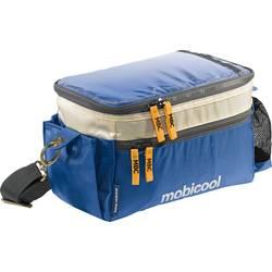 Torba za hlađenje Sail torba za bicikl, plava 7 l energ. učinkovitost=n.rel. MobiCool