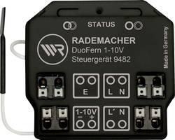 Brezžična krmilna naprava Rademacher DuoFern 1-10 V, največji domet (na prostem) 100 m, 35001262