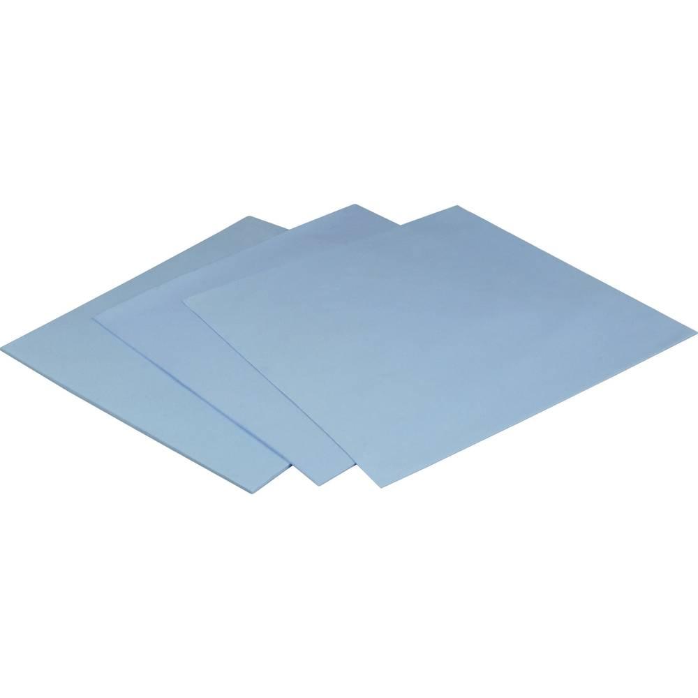 Varmelederplade Arctic ACTPD00005A 1 mm 6 W/mK Blå