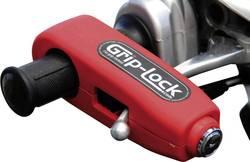 Protivlomna zaščita Grip-Lock