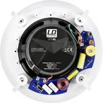 LD Systems Contractor CICS 62 - 6.5