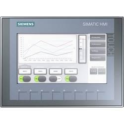 SPS razširitev zaslona Siemens SIMATIC HMI KTP700 BASIC DP 6AV2123-2GA03-0AX0 24 V/DC