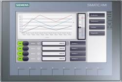 SPS proširenje zaslona Siemens SIMATIC HMI KTP900 BASIC 6AV2123-2JB03-0AX0 24 V/DC