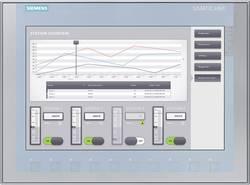 SPS proširenje zaslona Siemens SIMATIC HMI KTP1200 BASIC 6AV2123-2MB03-0AX0 24 V/DC