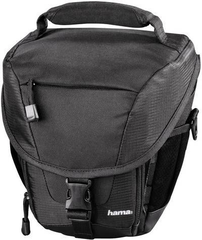 Image of Camera bag Hama Rexton 110 Colt Internal dimensions (W x H x D) 160 x 170 x 10