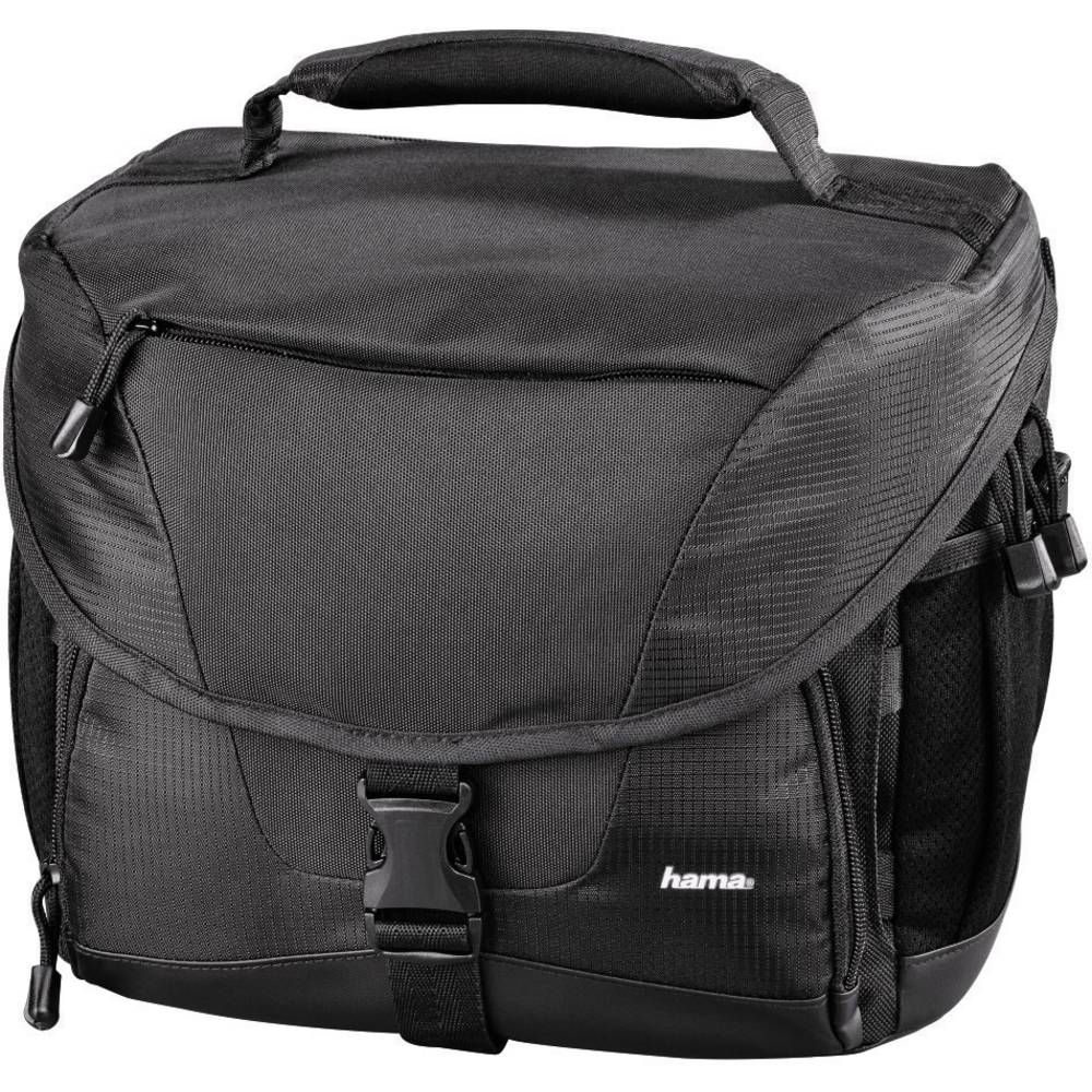 Camera bag hama rexton 150 internal dimensions w x h x d 240 x 200 camera bag hama rexton 150 internal dimensions w x h x d 240 x 200 x 150 mm fandeluxe
