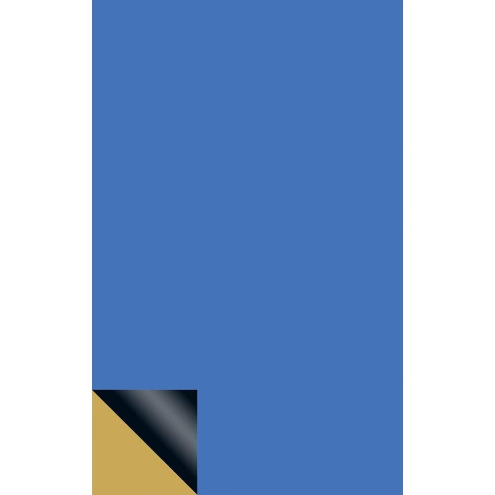 Fotoprevlečen osnovni material, pozitiven, dvostranski 35 µm (D x Š) 160 mm x 100 mm VK C-511-4 WR Rademacher 1 kos
