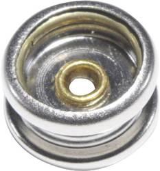 ESD adapterski pritisni gumb Conrad Components DR-INF-SS-10 pritisni gumb 10 mm, pritisni gumb 10 mm