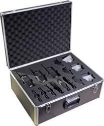 PMR-handradio Kenwood ProTalk Set 6 st