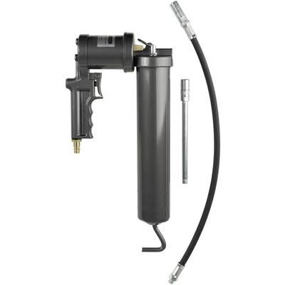 Air-operated grease gunDLautomatic M10 x 1 PZ GRDR 2x MU Pressol;18077