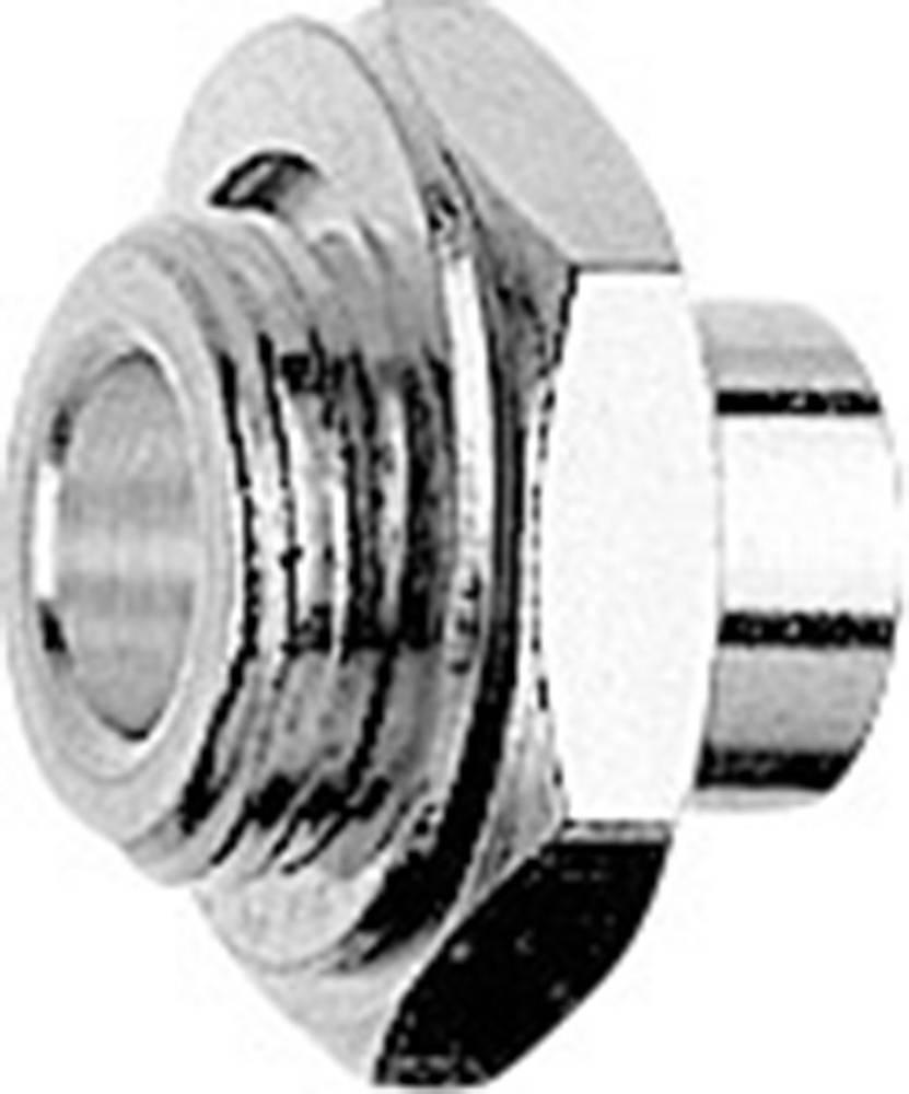 Kabelforskruning Telegärtner H01011C0006 1 stk