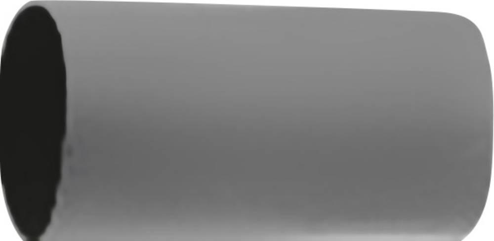 Krympeslange Telegärtner B00102A0005 Sort 1 stk