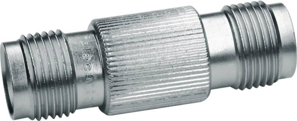 TNC-adapter TNC-tilslutning - TNC-tilslutning Telegärtner J01014A2618 1 stk