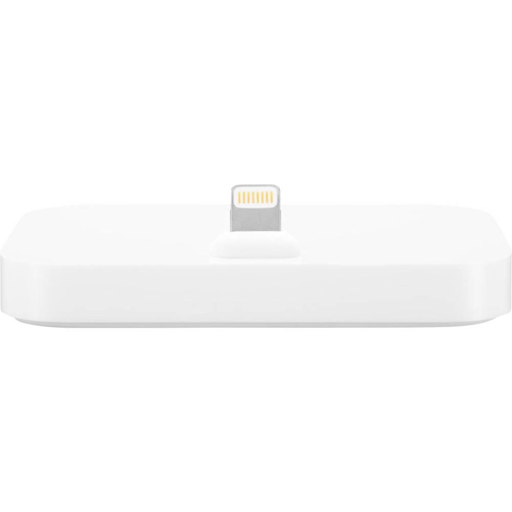 Apple iPhone Lightning Dock, priključna stanica s Lightning-priključkom