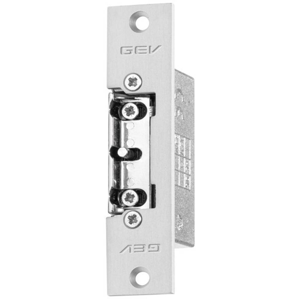 Gev 007680 Automatic Door Opener With Release Mechanism From Conrad Electronic