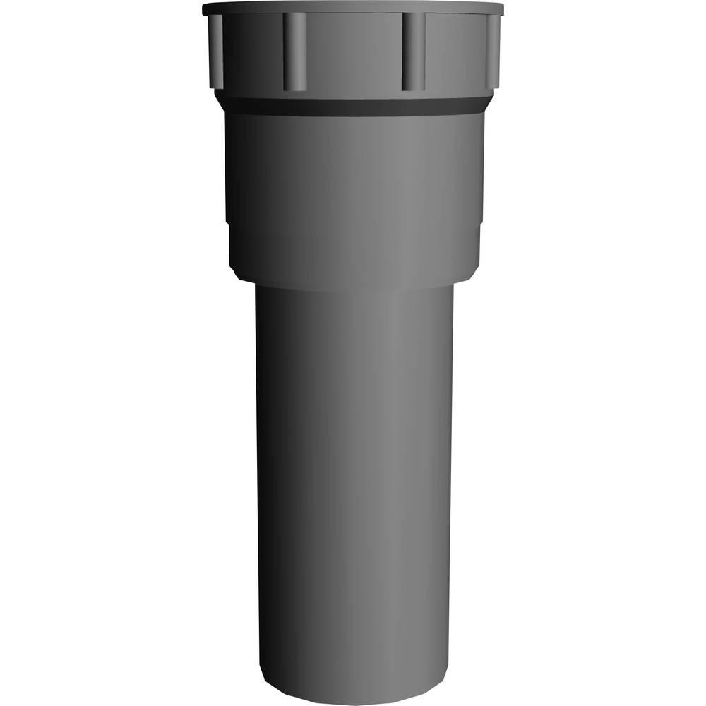 CPC kabelsko tesnilo 207052-2 TE Connectivity 1 kos
